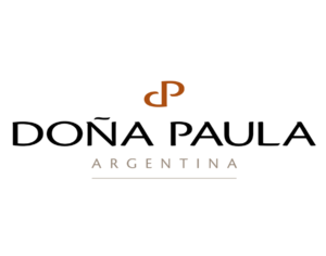 Vina Dona Paula S.A.
