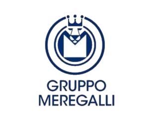 Meregalli Guiseppe