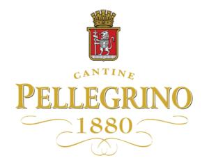 Carlo Pellegrino & C Spa