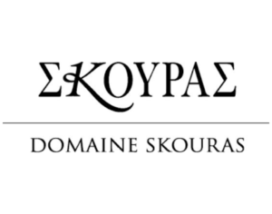 Domaina Skouras