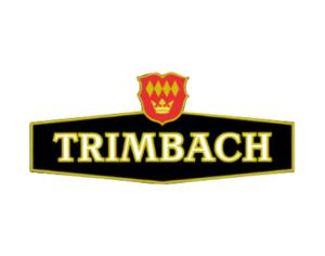 Maison F.E. Trimbach