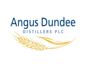 Angus Dundee Distillers PLC
