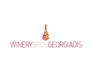 Georgiades Bros