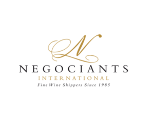Negociants International