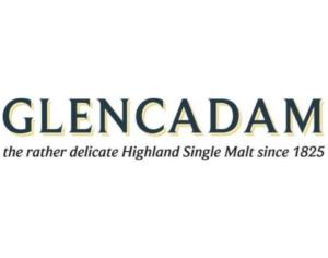Glencadam Whisky Cyprus