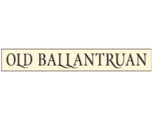 Old Ballantruan Whisky Cyprus