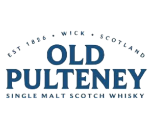 Old Pulteney Whisky Cyprus