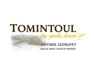 Tomintoul Whisky Cyprus