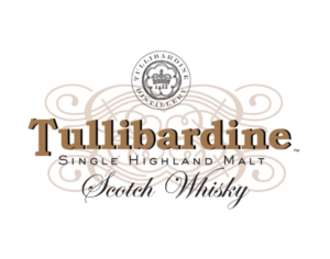 Tullibardine Whiskey Cyprus