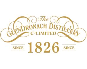Glendronach Whisky Cyprus