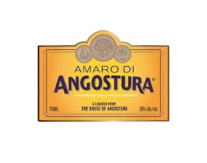 Amaro Di Angostura Liqueur Cyprus