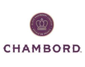 Chambord Black Raspberry Liqueur Cyprus