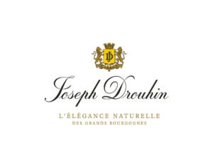Joseph Drouhin French Wines Cyprus