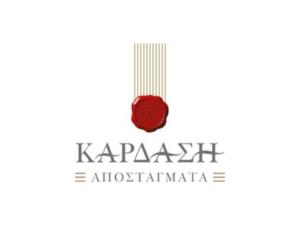 Kardasi Tsipouro Cyprus