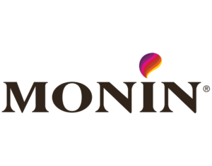 Monin French Syrups Puree Sauce Frappe Cyprus
