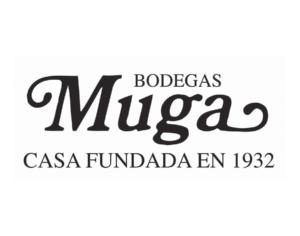 Bodegas Muga Spanish Wines Cyprus