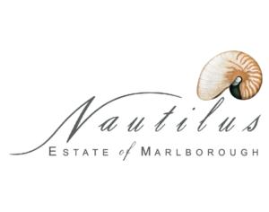 Nautilus New Zealand Wines Cyprus