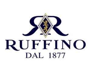Ruffino Grappa Cyprus
