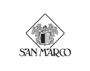 San Marco Italian Wines Cyprus