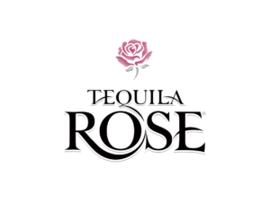Tequila Rose Liqueur Cyprus