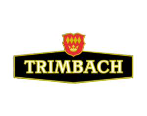 Trimbach French Wines Cyprus