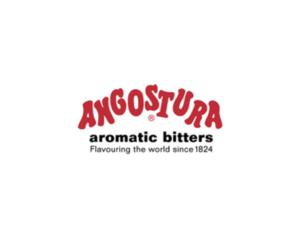 Angostura Bitters Mixers