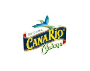 Canario Cachaca Cyprus