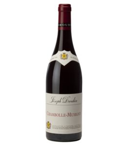 Drouhin Chambolle Musigny Cyprus
