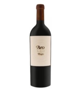 Muga Rioja Aro Cyprus