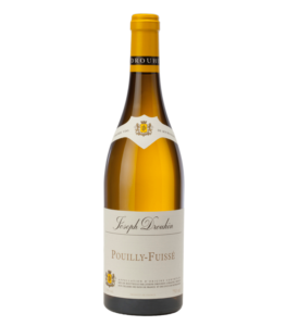 Drouhin Pouilly Fuisse Cyprus