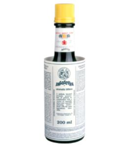 Angostura Aromatic Bitters Cyprus