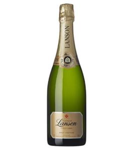 Lanson Gold Label Cyprus