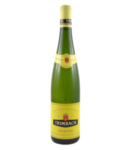 Trimbach Riesling Alsace AC Cyprus