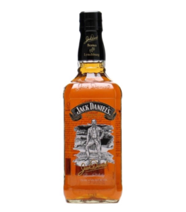 Jack Daniel's Scenes No.5 Cyprus