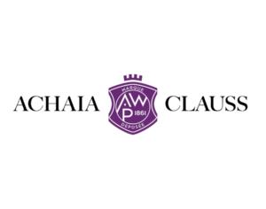 Achaia Clauss Greek Wines Cyprus