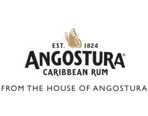 Angostura Caribbean Rum Cyprus