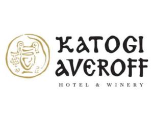 Katogi Averoff