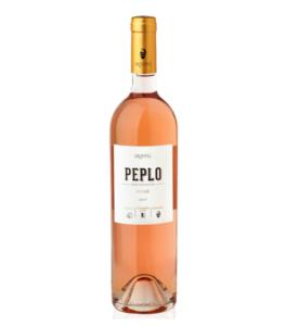 Skouras Peplo Rose Cyprus