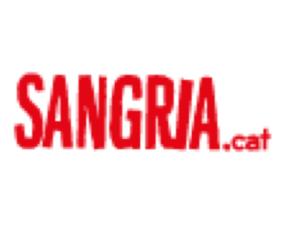 Sangria Cyprus