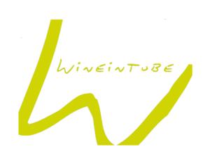 Wineintube