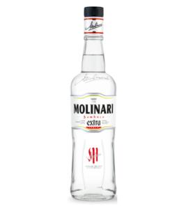 Molinari Sambuca White Cyprus
