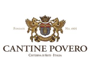 Cantine Povero Italian Wines Cyprus