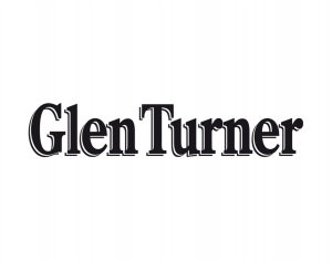Glen Turner Whisky Cyprus