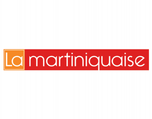 La Martiniquaise