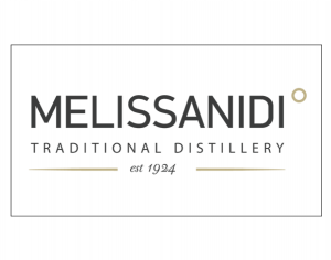 Melissanide Traditional Distillery