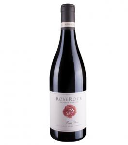 Drouhin Pinot Noir Roserock Cyprus