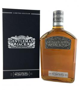 Gentleman Jack Limited Release Cyprus