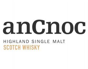 anCnoc Whisky Cyprus