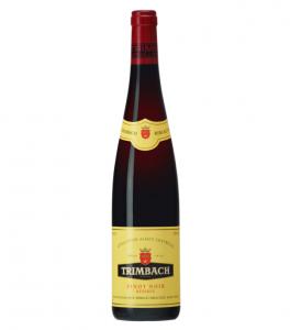 Trimbach Pinot Noir Reserve Alsace AC Cyprus