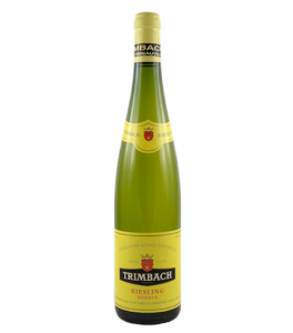 Trimbach Riesling Reserve Alsace AC Cyprus